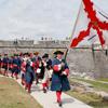 historic-militia
