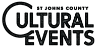 sjcc-events