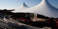 staug-amphitheatre