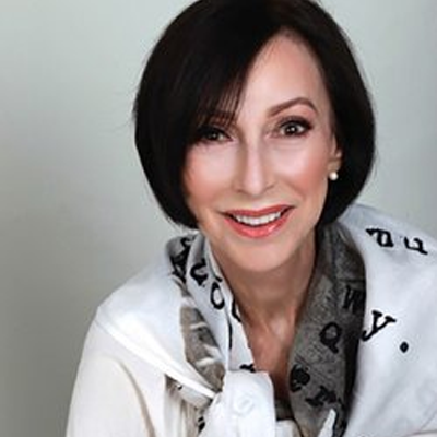 "Novelist Marcia Fine to describe ""A Sephardic Journey"""