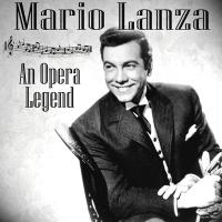 Mario Lanza: Hollywood Tenor