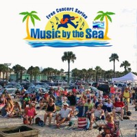 Music by the Sea Concerts