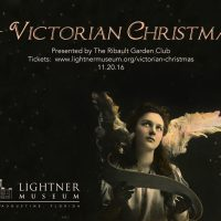 primary-A-Victorian-Christmas-1477654307