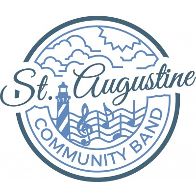 The Saint Augustine Community Band