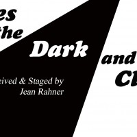 Voices of the Dark and Classic