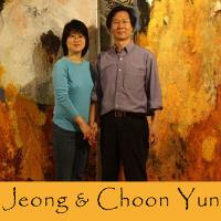 yun-couple