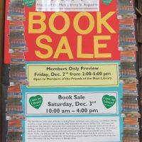 primary-December-Book-Sale-at-Main-Library-1479230148