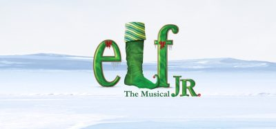 primary-Elf-Jr--The-Musical-1478013790