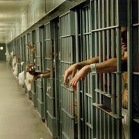 Prison Films: Justice, Punishment and Reform