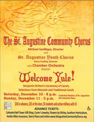 primary-St--Augustine-Community-Chorus-Invites-you-to-Welcome-Yule--this-Holiday-Season-1479490005