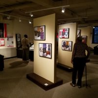 primary-The-Smithsonian-Museum-s-Exhibit--A-Place-for-All-People--1480531302