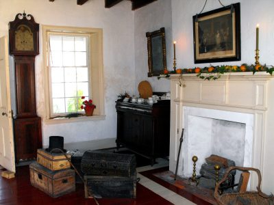 primary-Ximenez-Fatio-House-Museum-to-participate-in-Fiesta-de-Aviles-and-Bed---Breakfast-Holiday-Tour-1479676788