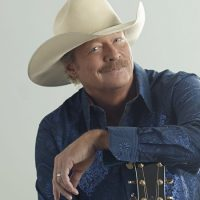 primary-Alan-Jackson-featuring-special-guest-Lee-Ann-Womack-1481815800