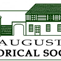 primary-St--Augustine-Historical-Society-Annual-Meeting-2017-1482866248