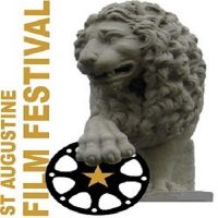The Saint Augustine Film Festival