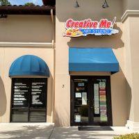 Creative Me Art Studio