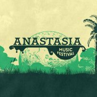 primary-Anastasia-Music-Festival-1485277062