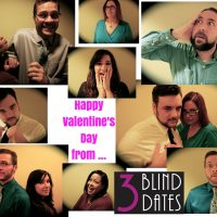 primary-Celebrate-Valentine-s-Weekend-with-3-Blind-Dates---an-Unscripted-Romantic-Comedy-1484148282