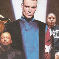primary-I-Love-The-90---s-Tour-Featuring-Vanilla-Ice--Naughty-By-Nature-and-More-1483646917