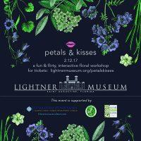primary-Petals---Kisses--A-Fun---Flirty--Interactive-Floral-Workshop-1485786306