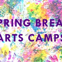 primary-Spring-Break-Arts-Camp--Ages-4-8-1485450116