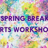 primary-Spring-Break-Arts-Workshop--Ages-9-14-1485452938