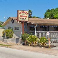 Bar None Saloon