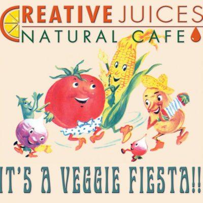 creative-juices