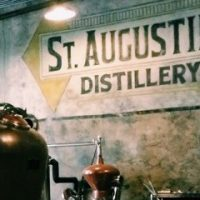 St. Augustine Distillery