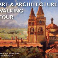 gallery-0-Art---Architecture-Walking-Tour-1487269472