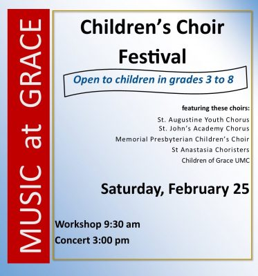 primary-CHILDREN-S-CHOIR-FESTIVAL--Workshop-and-Concert-on-Feb-25th-1487619044
