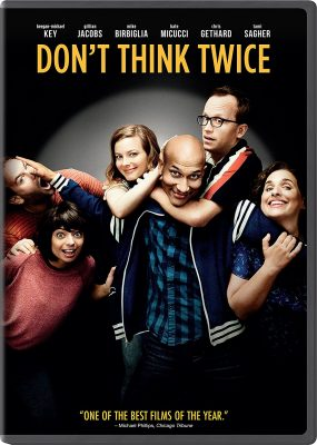 primary-Don---t-Think-Twice-----a-film-about-the-world-of-improv-comedy-1487102777