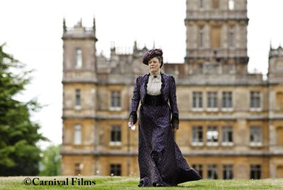 primary-Downton-Abbey-----Behind-the-Green-Baize-Doors--1486579242