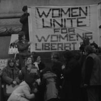 primary-Film-Screening---Conversation--Nightcleaners--1975-UK--1488315847