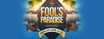primary-Fool---s-Paradise-featuring-New-York-funk-masters-Lettuce-and-many-more--1486948955