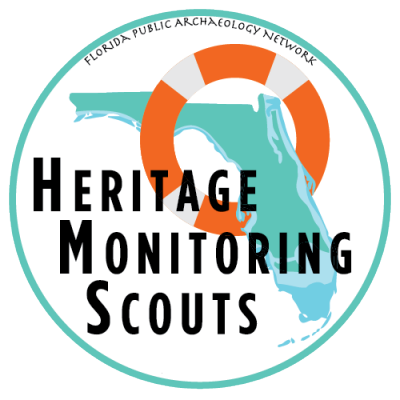 primary-Heritage-Monitoring-Scouts--HMS-Florida--1487803025