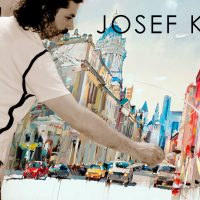 primary-Josef-Kote-Art-Exhibition-1486998654