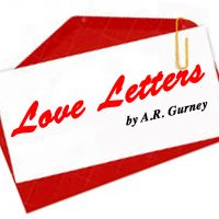 primary-Love-Letters-by-A-R--Gurney-1487854076