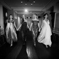 primary-St--Augustine-Fashion-Week--Season-3--March-22-24-1487338585
