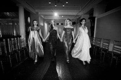 "St. Augustine Fashion Week ""Season 3"""