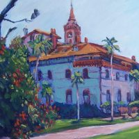 primary-St--Augustine-Plein-Air-Paint-Out-1487270503