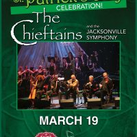 primary-The-Chieftains-with-the-Jacksonville-Symphony-1486687370