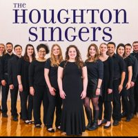 primary-The-Houghton-College-Singers-1487277567