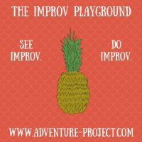 primary-The-Improv-Playground-1488318259
