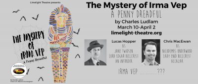 primary-The-Mystery-of-Irma-Vep-1486488650