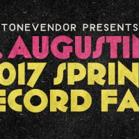 primary-ToneVENDOR-presents-the-St--Augustine-Spring-Record-Fair-1486946953