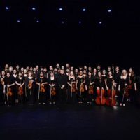primary-Violin-Concert-1487001107