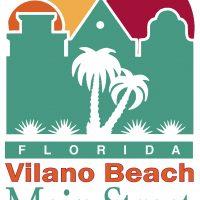 Vilano Beach Festival Home Seminar
