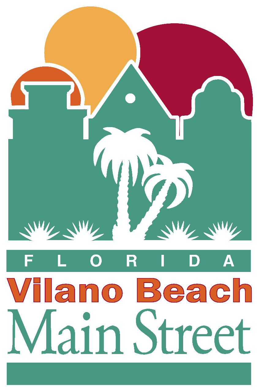 Living In Vilano Beach Fl
