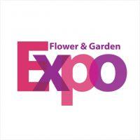EPIC's Flower & Garden Expo
